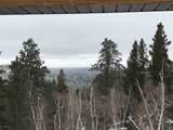 11026 Eagle Trail - Photo 4