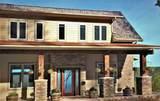 20762 Monte Carlo Road - Photo 4