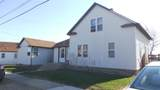 817 7th Avenue - Photo 1