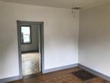 817 7th Avenue - Photo 10