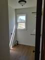 817 7th Avenue - Photo 13