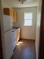 817 7th Avenue - Photo 17