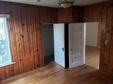 817 7th Avenue - Photo 9