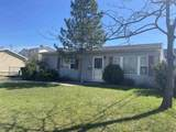 1306 Racine Street - Photo 1