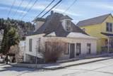 402 Bleeker Street - Photo 20