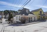 402 Bleeker Street - Photo 21