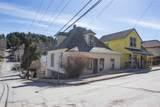 402 Bleeker Street - Photo 3
