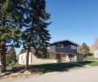607 Weber Drive - Photo 2