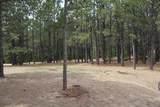 21641 Custer Trail - Photo 15