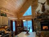 21641 Custer Trail - Photo 16