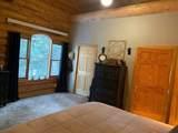 21641 Custer Trail - Photo 19