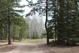 21641 Custer Trail - Photo 2
