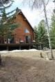 21641 Custer Trail - Photo 3