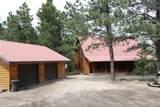 21641 Custer Trail - Photo 4