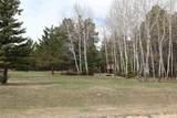 21641 Custer Trail - Photo 5