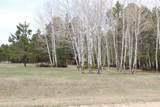 21641 Custer Trail - Photo 6