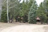 21641 Custer Trail - Photo 7