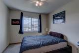 598 Stealth Lane - Photo 20