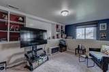 598 Stealth Lane - Photo 22