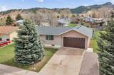 1204 Polley Drive - Photo 1