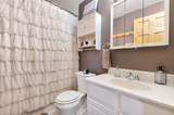 1204 Polley Drive - Photo 11