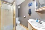 1204 Polley Drive - Photo 17