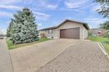 1204 Polley Drive - Photo 2