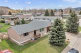 1204 Polley Drive - Photo 21