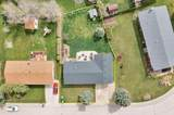 1204 Polley Drive - Photo 22