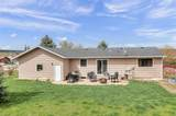 1204 Polley Drive - Photo 3