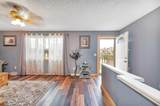 1204 Polley Drive - Photo 4