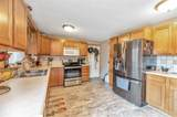 1204 Polley Drive - Photo 8