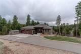 3205 Eagle Ridge Road - Photo 1