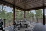 3205 Eagle Ridge Road - Photo 28