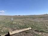 LOT B Ridge Road - Photo 1