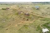 19175 Prairie Hills Road - Photo 5