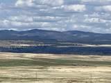 40 acres Highway 585 - Photo 1