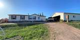 27814 Forest Road - Photo 1