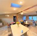 27814 Forest Road - Photo 14