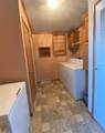 27814 Forest Road - Photo 15