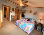 27814 Forest Road - Photo 18