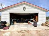 27814 Forest Road - Photo 25