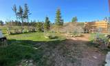 27814 Forest Road - Photo 6