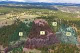 LOT 4A Saddle Ridge Road - Photo 1