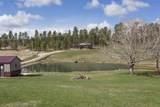 21652 Hay Creek Road - Photo 24