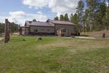 21652 Hay Creek Road - Photo 29