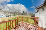 1416 Lookout Valley Court - Photo 13