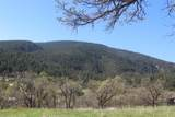LOT 8 Blue Ridge Loop - Photo 2