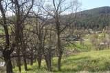 LOT 8 Blue Ridge Loop - Photo 3