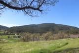 LOT 8 Blue Ridge Loop - Photo 4